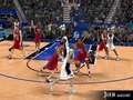 《NBA 2K12》PS3截图-40