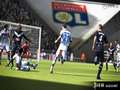 《FIFA 13》WII截图-13