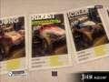 《尘埃2》PS3截图-65