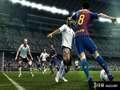 《实况足球2013》WII截图-15