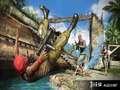 《孤岛惊魂3》PS3截图-34