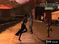 《灵弹魔女》XBOX360截图-151
