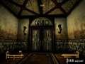 《辐射 新维加斯 终极版》XBOX360截图-317