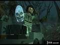 《乐高印第安纳琼斯2 冒险再续》PS3截图-80
