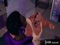《黑道圣徒3 完整版》XBOX360截图-73