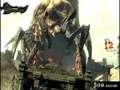 《战神 升天》PS3截图-232
