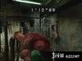 《生化危机2 真噩梦地狱2012重制版(PS1)》PSP截图-33