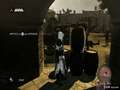 《刺客信条 兄弟会》XBOX360截图-10