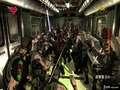 《英雄不再 赤色空间版》PS3截图-14