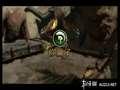《战神 升天》PS3截图-32