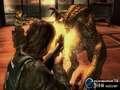 《生化危机 启示录》3DS截图-46