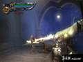 《战神 收藏版》PS3截图-4