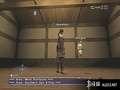 《最终幻想11》XBOX360截图-68