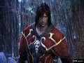《恶魔城 暗影之王》XBOX360截图-94
