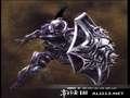 《战神 传说版》PS3截图-33