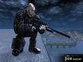 《除暴战警》XBOX360截图-76