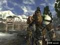 《辐射 新维加斯 终极版》PS3截图-45