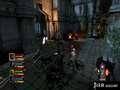 《龙腾世纪2》PS3截图-180
