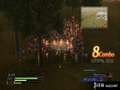 《剑刃风暴 百年战争》XBOX360截图-127
