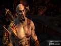 《战神 传说版》PS3截图-101
