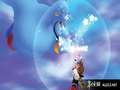 《王国之心HD 1.5 Remix》PS3截图-131