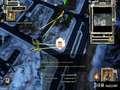 《命令与征服 红色警戒3》XBOX360截图-290