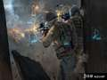 《幽灵行动4 未来战士》PS3截图-72