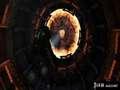 《死亡空间2》PS3截图-172