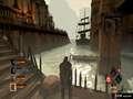 《龙腾世纪2》XBOX360截图-32