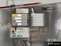 《战国无双3Z》PS3截图-52