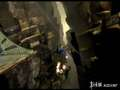 《黑暗虚无》XBOX360截图-75