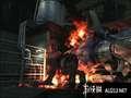 《生化危机2 真噩梦地狱2012重制版(PS1)》PSP截图-20