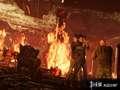 《神秘海域3 德雷克的骗局 年度版》PS3截图-10