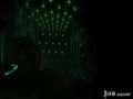 《死亡空间2》PS3截图-158