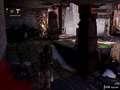 《神秘海域2 纵横四海》PS3截图-101