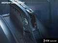 《黑暗虚无》XBOX360截图-260