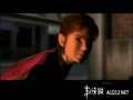 《生化危机2(PS1)》PSP截图-25