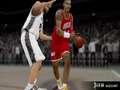 《NBA 2K12》PS3截图-115