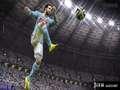 《FIFA 15》3DS截图-4
