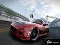 《极品飞车11》PS3截图-15