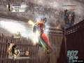 《真三国无双5》PS3截图-60