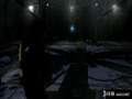《死亡空间2》PS3截图-229