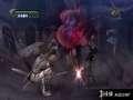 《猎天使魔女》XBOX360截图-147