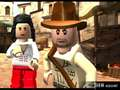 《乐高印第安那琼斯 最初冒险》XBOX360截图-98