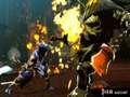 《剑勇传奇 忍者龙剑传Z》PS3截图-25
