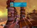 《模拟人生 空中英豪》XBOX360截图-49