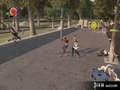 《蜘蛛侠3》PS3截图-10