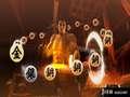 《如龙 维新》PS4截图-139