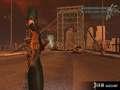 《灵弹魔女》XBOX360截图-154