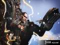 《真三国无双6》PS3截图-62